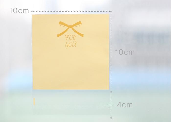 쿠키봉투-옐로9.jpg