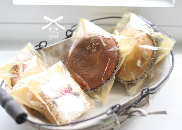 쿠키봉투-옐로7.jpg