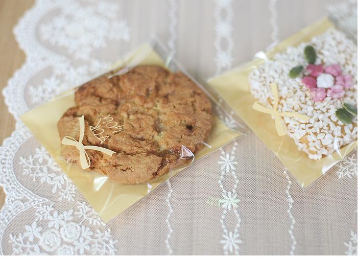 쿠키봉투-옐로6.jpg